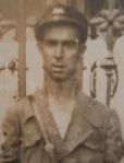 02/08/1940 Eusebio Abad Ochoa