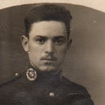 05/10/1940 Hermenegildo Andrés Saboya.
