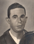 14-09-1940 Federico Martínez Elvira