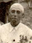 14-10-1939 Victoriano Mariscal Pérez