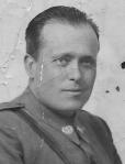 21-05-1940 Francisco Temprado Martínez