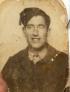 24-02-1940 Valentín Alcantarilla Mercado