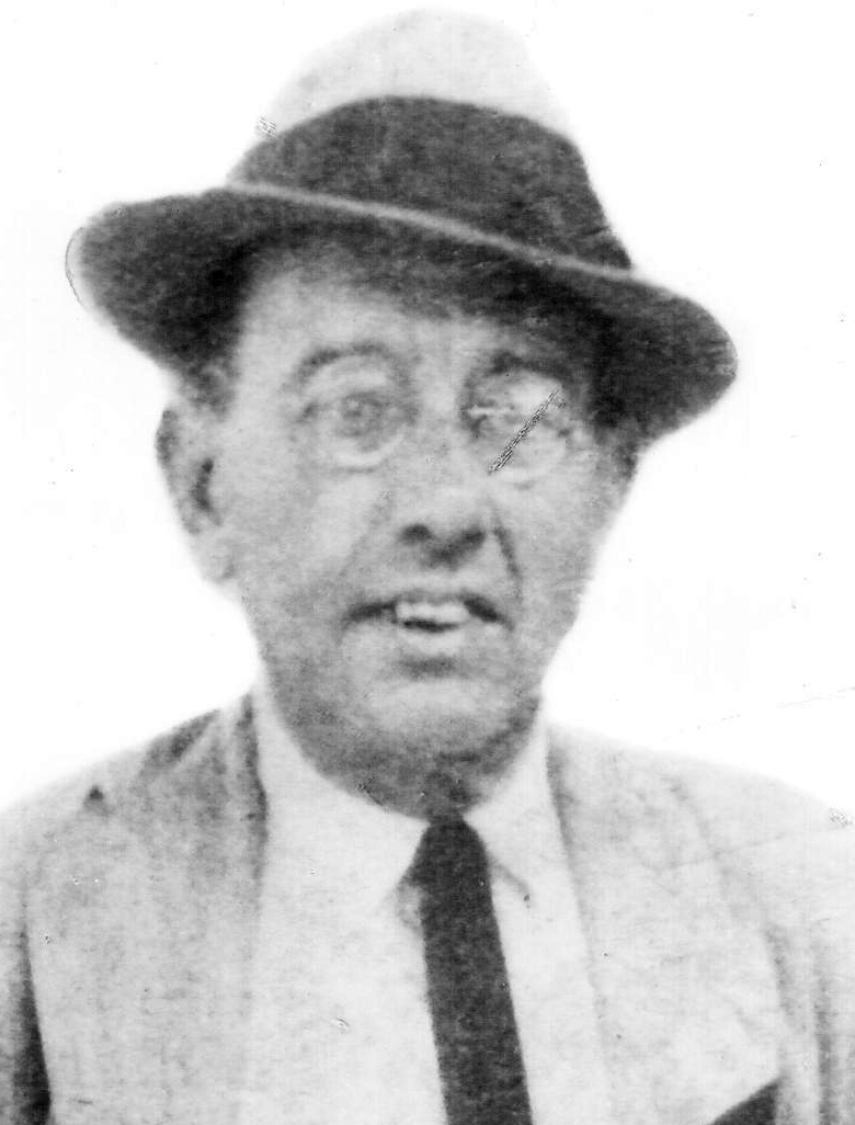 24-09-1936 José Fitor Cabot
