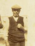 25-10-1939 Jesús Sánchez Cortés