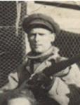 25-10-1939 Juan José Eugenio Covaleda