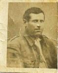 26-07-1939 Gregorio Florián Expósito