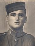 29-01-1941 Antonio Sáez Crespo
