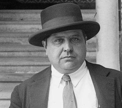 26-04-1940 Marcelino Martín González del Arco