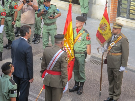 roman bandera retocado