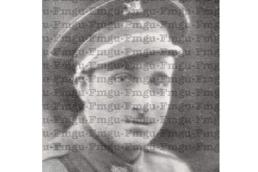Jose Boixareu Rivera