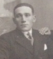13-05-1940-celestino-yela-garcia
