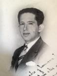 13-5-1940 Cesareo Valdés Aguado