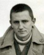 En el Reformatorio de Adultos de Ocaña. 1945..jpg