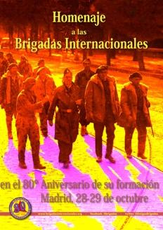 cartel-80-final-www