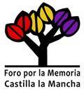 castilla_la_mancha_112013.jpg