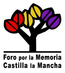 logo-tricolor-cmancha-250