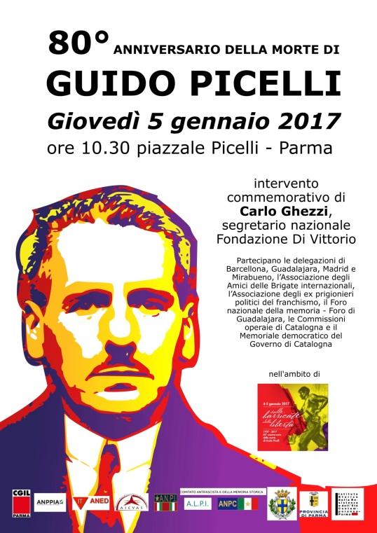80° Guido Picelli (11).jpg