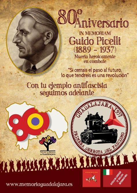 PICELLI Cartel 80 Aniversario Guadalajara.jpg