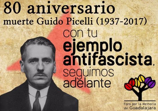 Placa Picelli