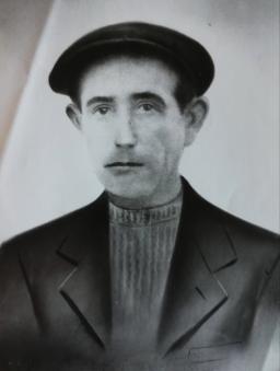 10-11-1939 Francisco de Llera Díaz .png