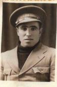 10-11-1939 Victoriano Diaz de Randa.png