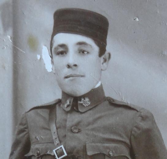 26/07/1939 Alfonso Alonso Agudo v