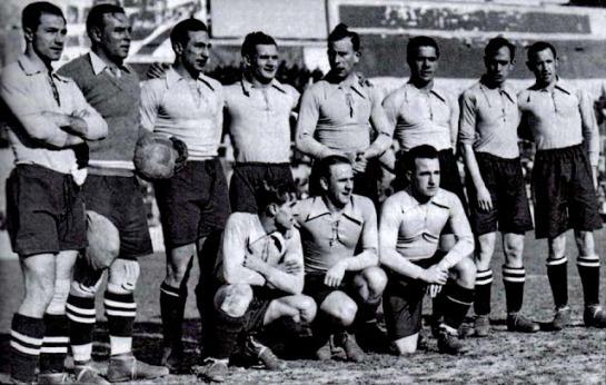 espaa+1934+12+20