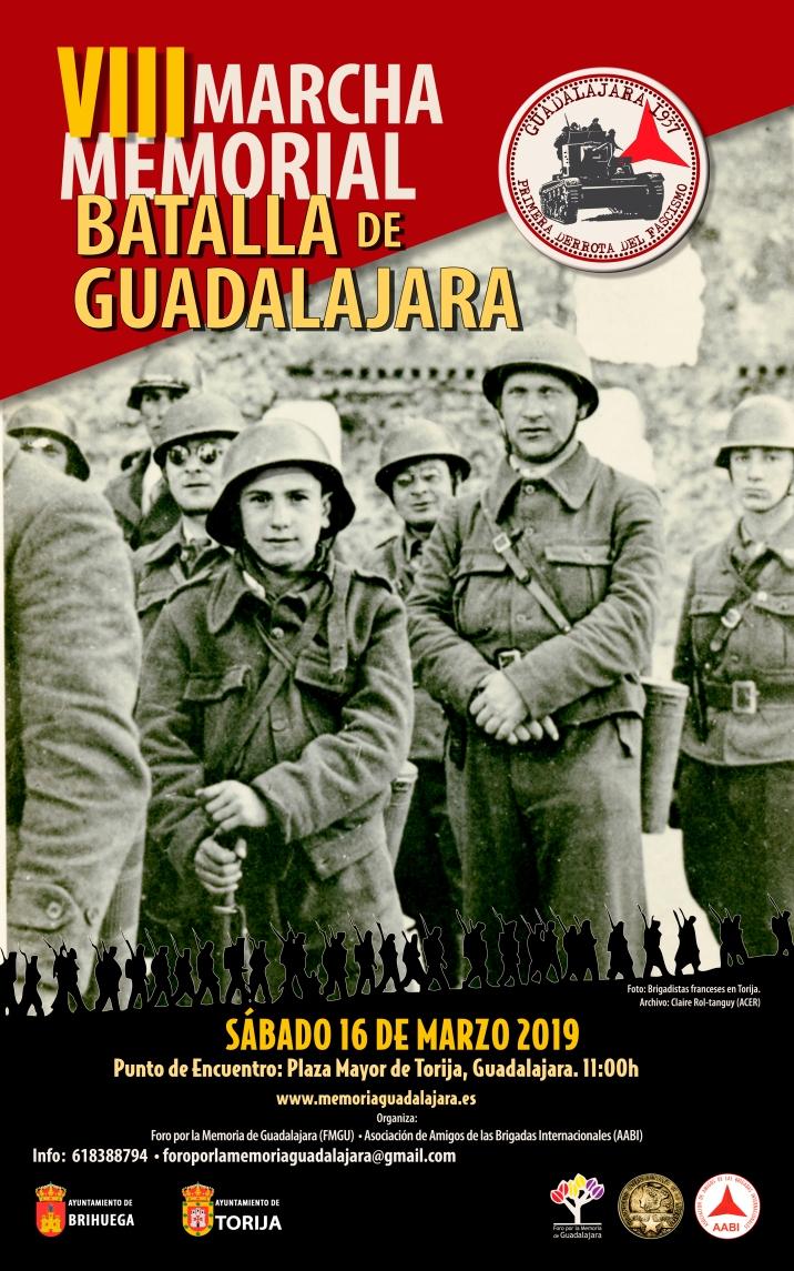 Cartel VIII Marcha Guadalajara 2019 (1).jpg